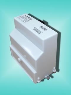 Трехфазный, активно/реактивный, многотарифный РиМ 489.02